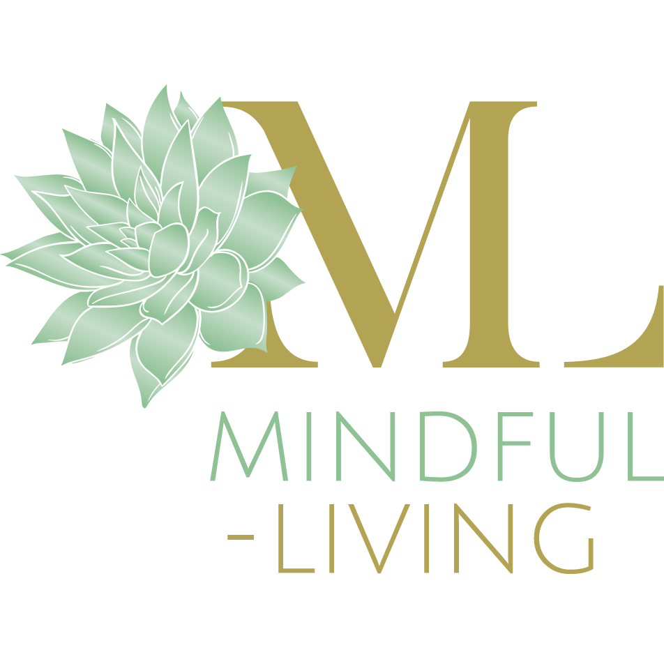 Mindful-living